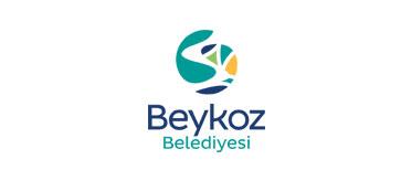 C_Beykoz