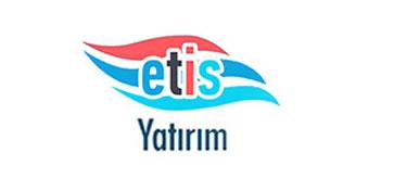 C_EtisYatirim