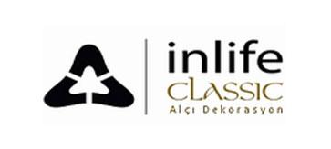 C_InlifeClassic