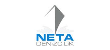 C_NetaDenizcilik