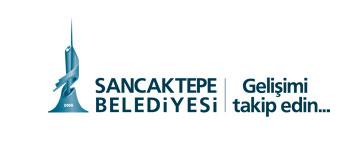 C_Sancaktepe