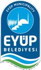C_Eyup